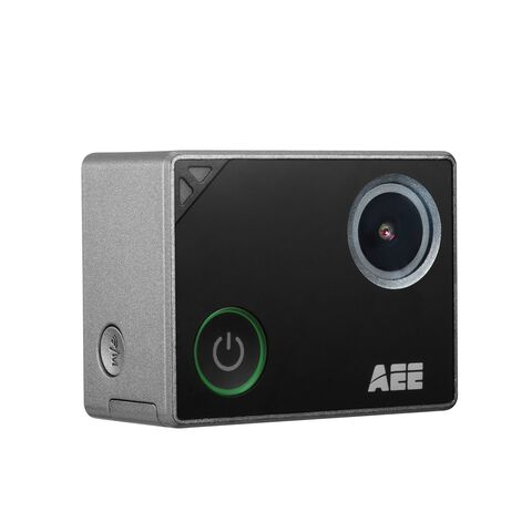 Caméra AEE Lyfe Titan 4K Full HD