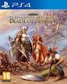 Realms Of Arkania Blade Of Destiny