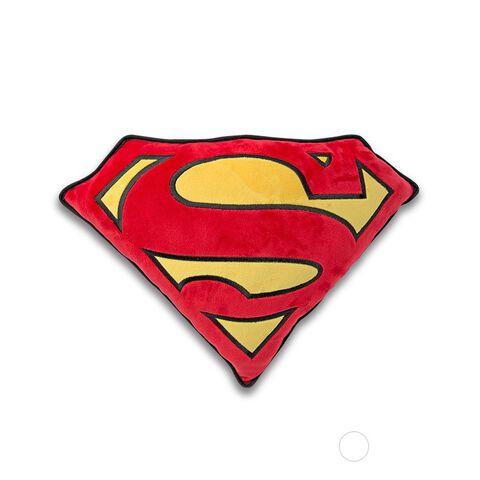Coussin - DC Comics - Superman