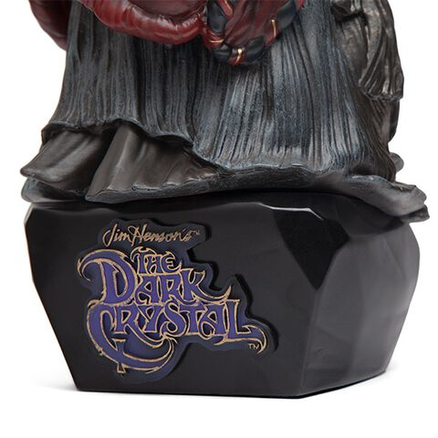 Statuette - The Dark Crystal - Chamberlain