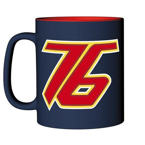 Mug - Overwatch - Soldat 76 460 ml