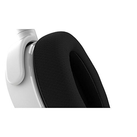 Casque Arctis 7 Blanc Pc/ps4/xbox One/switch