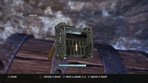 DLC - The Elder Scrolls Online : Tamriel Unlimited - 1500 Couronnes