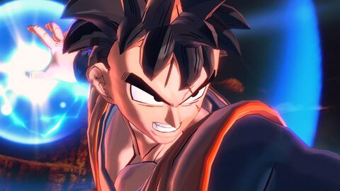 Dragon Ball Xenoverse 2 - Season Pass - Version digitale