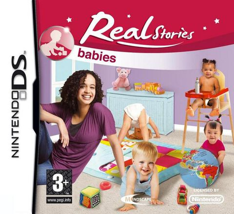 Real Stories, Babies