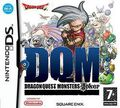 Dragon Quest, Monsters Joker