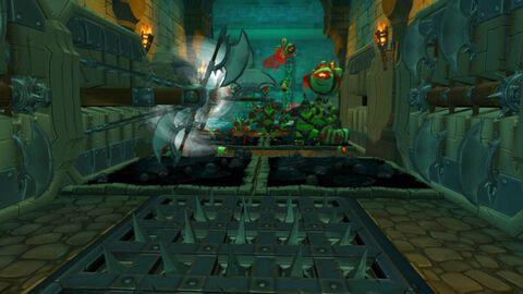 Orcs Must Die ! - Jeu complet - Version digitale