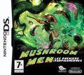 Mushroom Men, Les Premiers Champignhommes