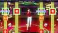 Fitness Boxing 2 Rhythm & Exercice
