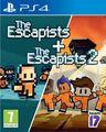 The Escapist + The Escapist 2