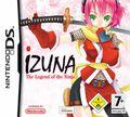 Izuna, The Legend Of The Ninja