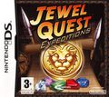 Jewel, Quest Expeditions