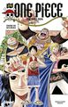 Manga - One Piece - Edition Originale Tome 24