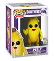 Figurine Funko Pop! N°566 - Fortnite - S4 Peely
