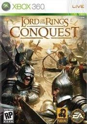 Le Seigneur des Anneaux - La Guerre du Nord