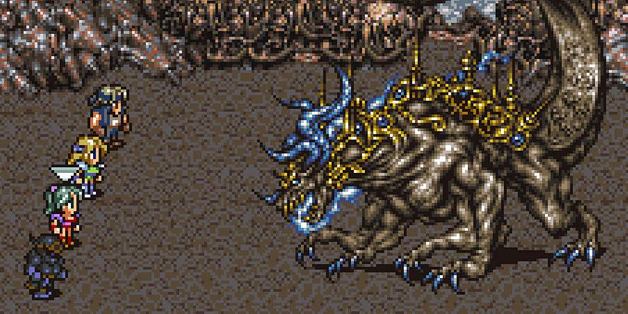 finalfantasyvi-dragon