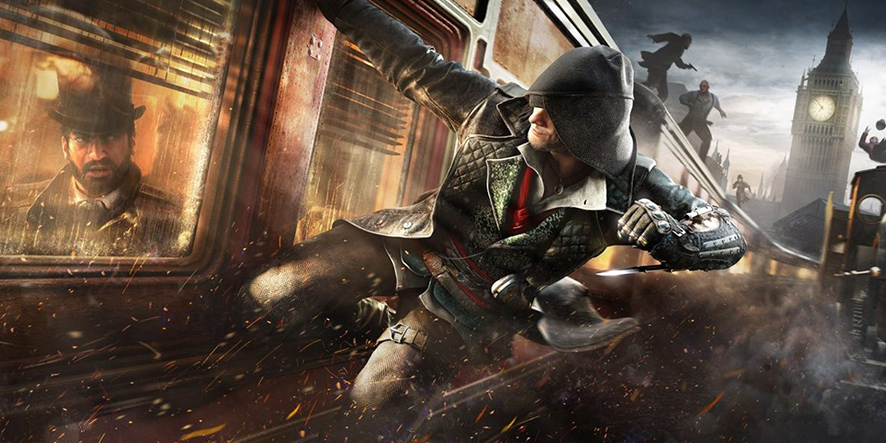 assassinscreed-syndicate