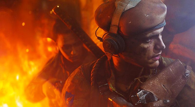 soldats-dans-battlefield-firestorm