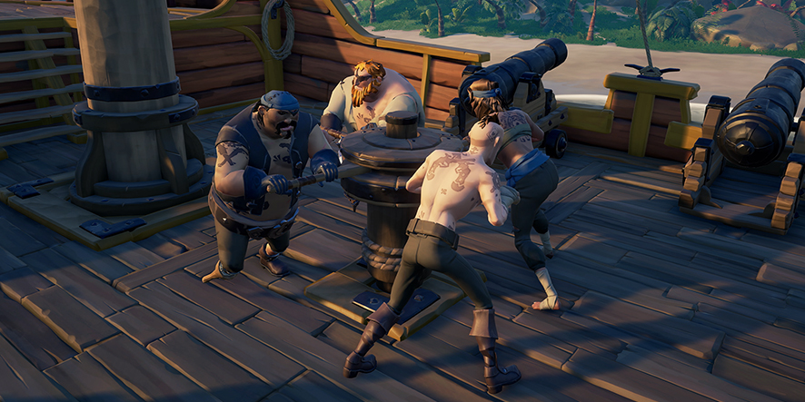 seaofthieves-pirates