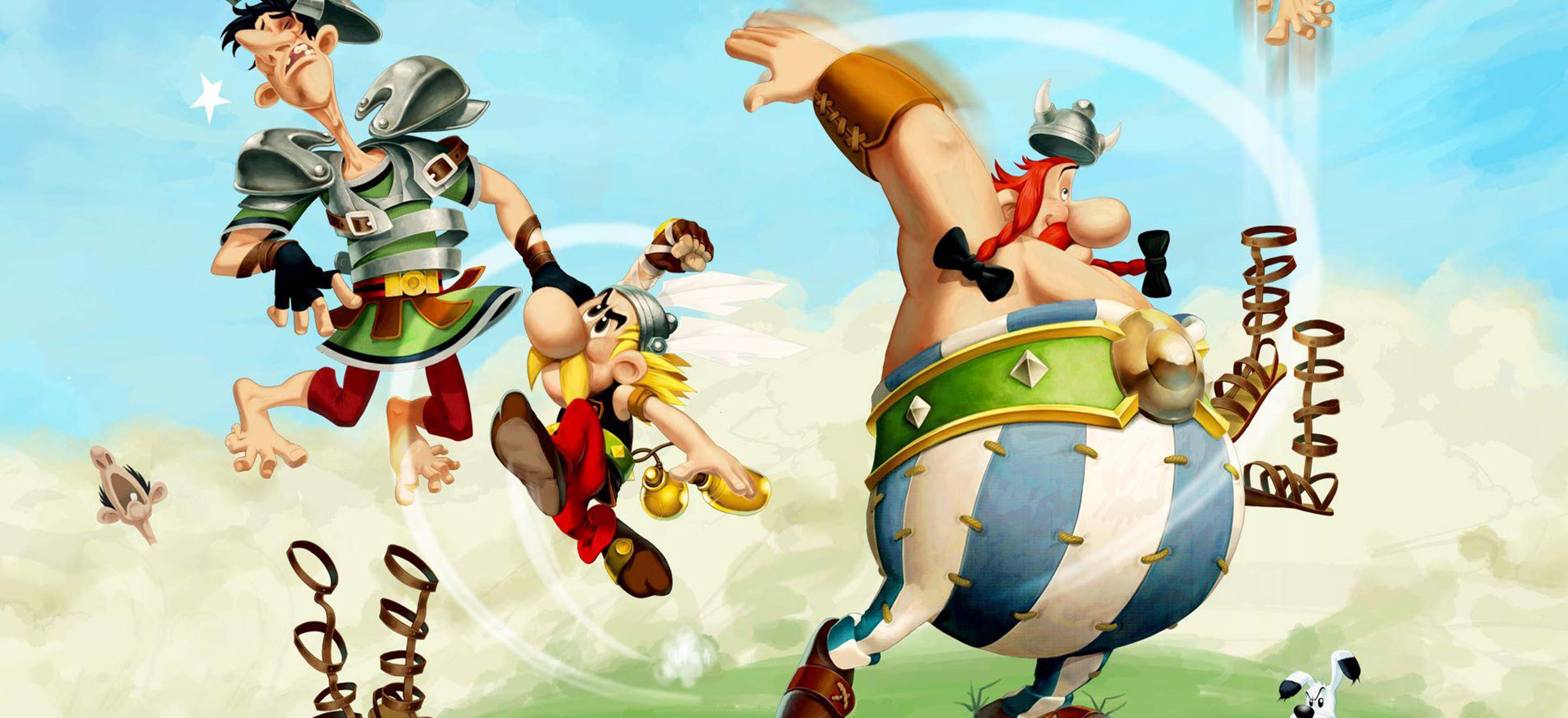 https://www.micromania.fr/on/demandware.static/-/Sites-Micromania-Library/default/dw12f87a63/fanzone/dossier/asterix/asterix-adaptations_Header.jpg