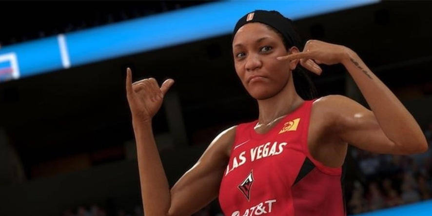 NBA2K-vegas
