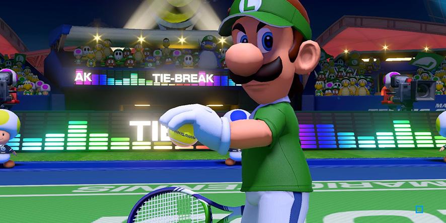 luigismansion3-tennis