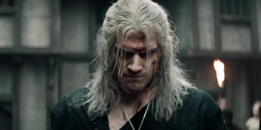 thewitcher-sorceleur
