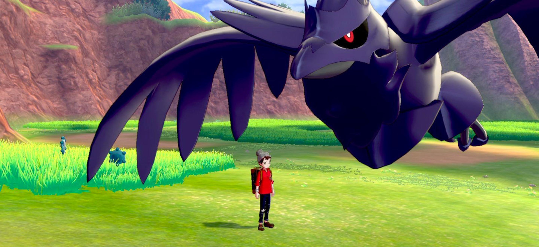 Quelles sont les différences entre Pokémon Épée et Bouclier ?