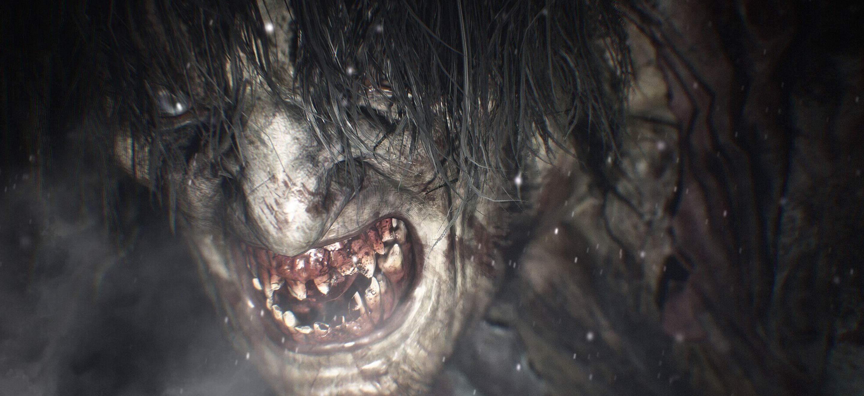 Ce qu'on attend le plus de Resident Evil Village