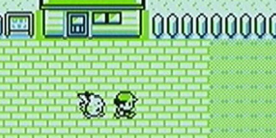 pokemon-jaune