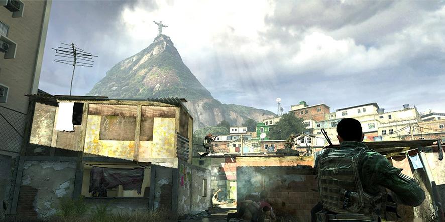 callofduty-favela