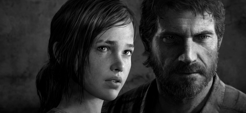 The Last of Us ou le salut par l'autre