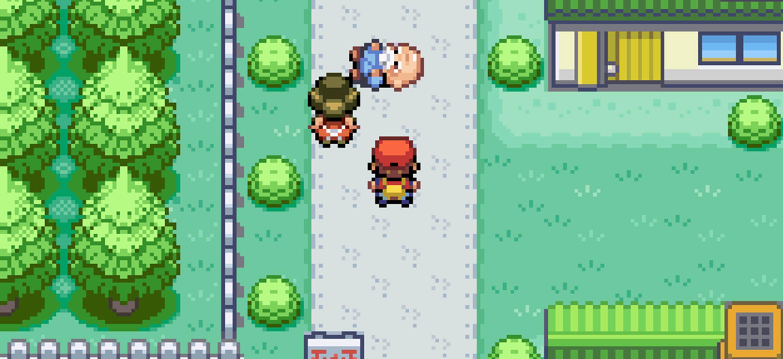 Êtes-vous un expert de Pokémon Rouge et Bleu ?