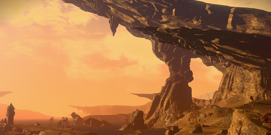 swordartonline-desert