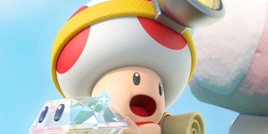 mario-toad