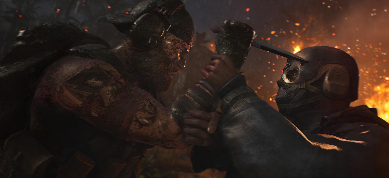 Pourquoi Ubisoft a abandonné le réalisme pour la fiction