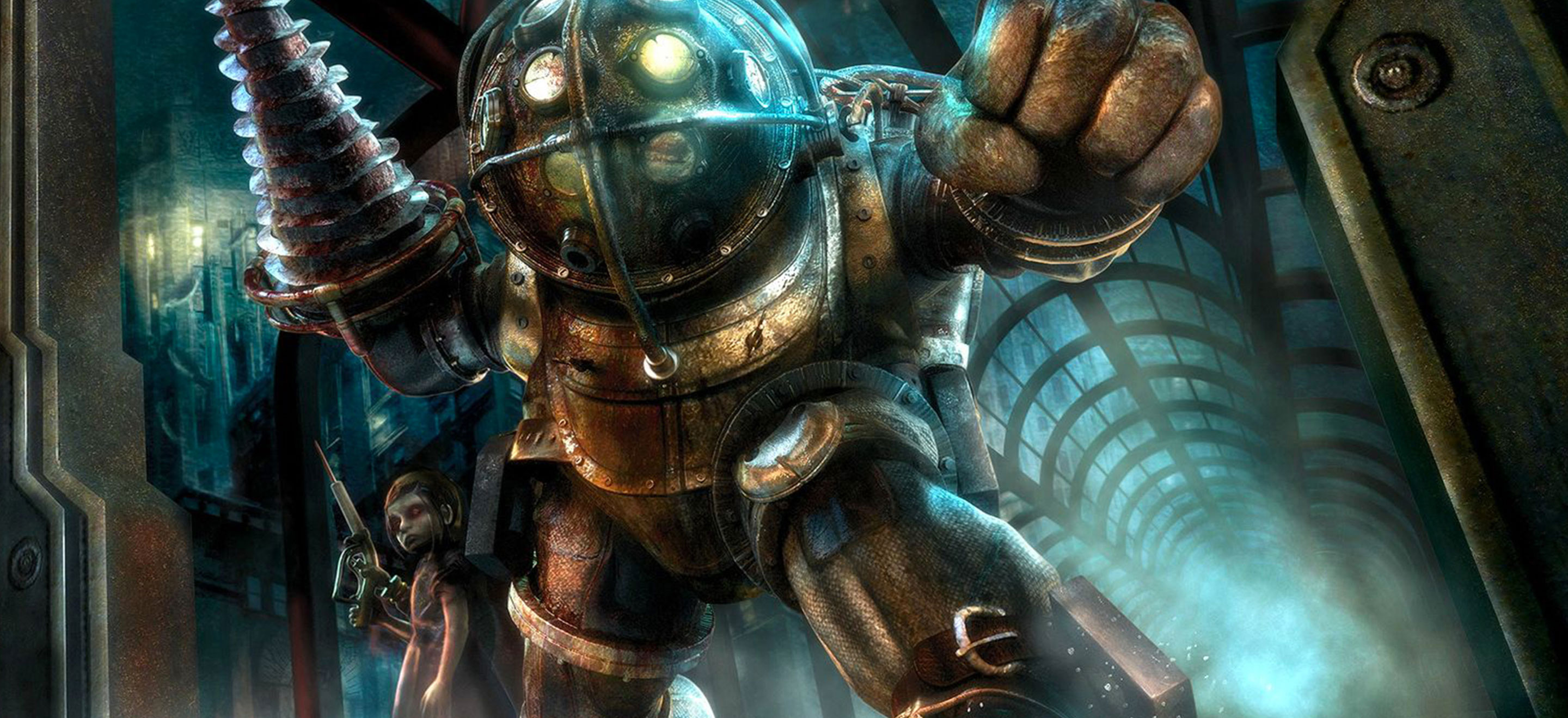 https://www.micromania.fr/on/demandware.static/-/Sites-Micromania-Library/default/dw40dc5a23/fanzone/dossier/bioshock/bioshock-bigdaddy.jpg