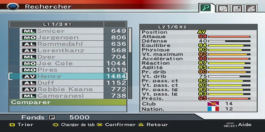 PES-liguedesmasters