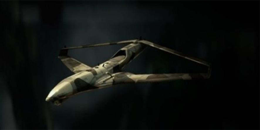callofduty-drone