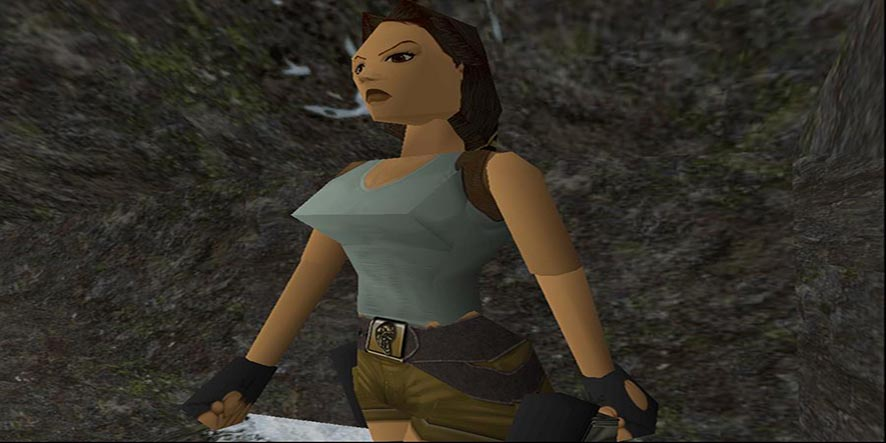TombRaider-tombraider1996