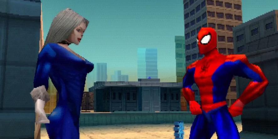 spiderman-2000