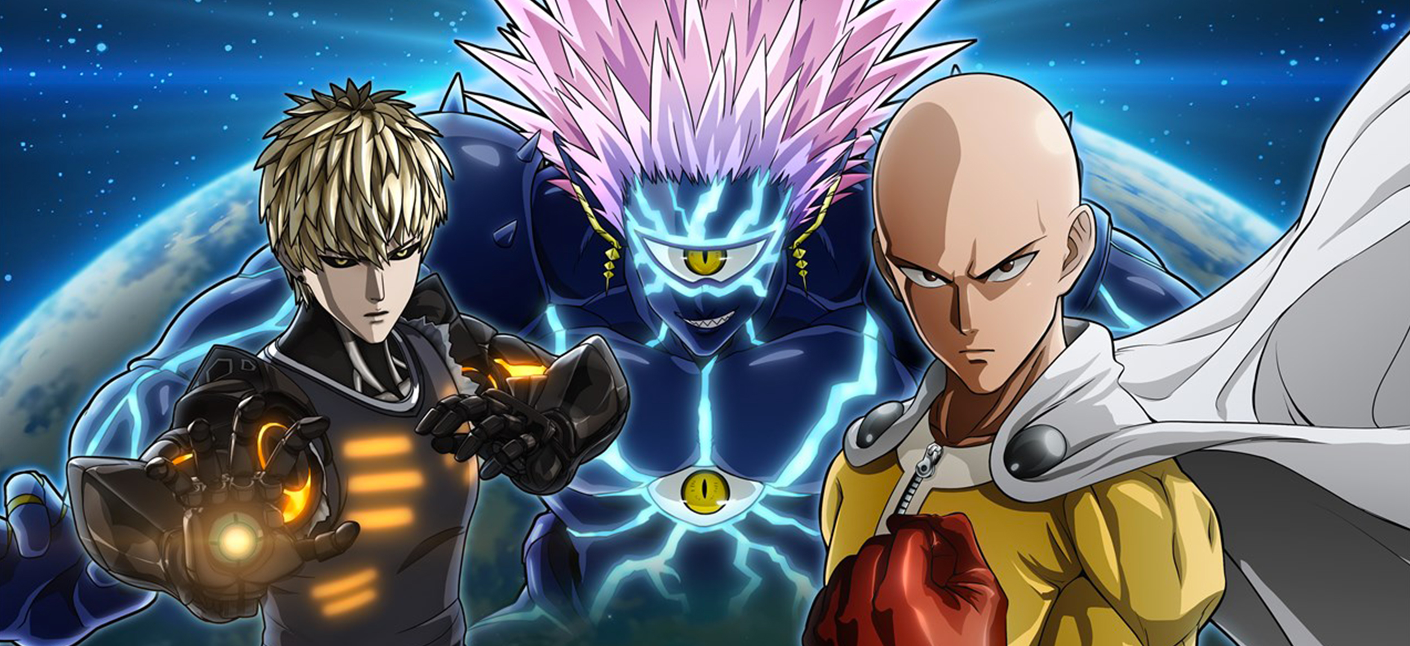 https://www.micromania.fr/on/demandware.static/-/Sites-Micromania-Library/default/dw473f2b1c/fanzone/dossier/onepunchman/onepunchman-cover.jpg