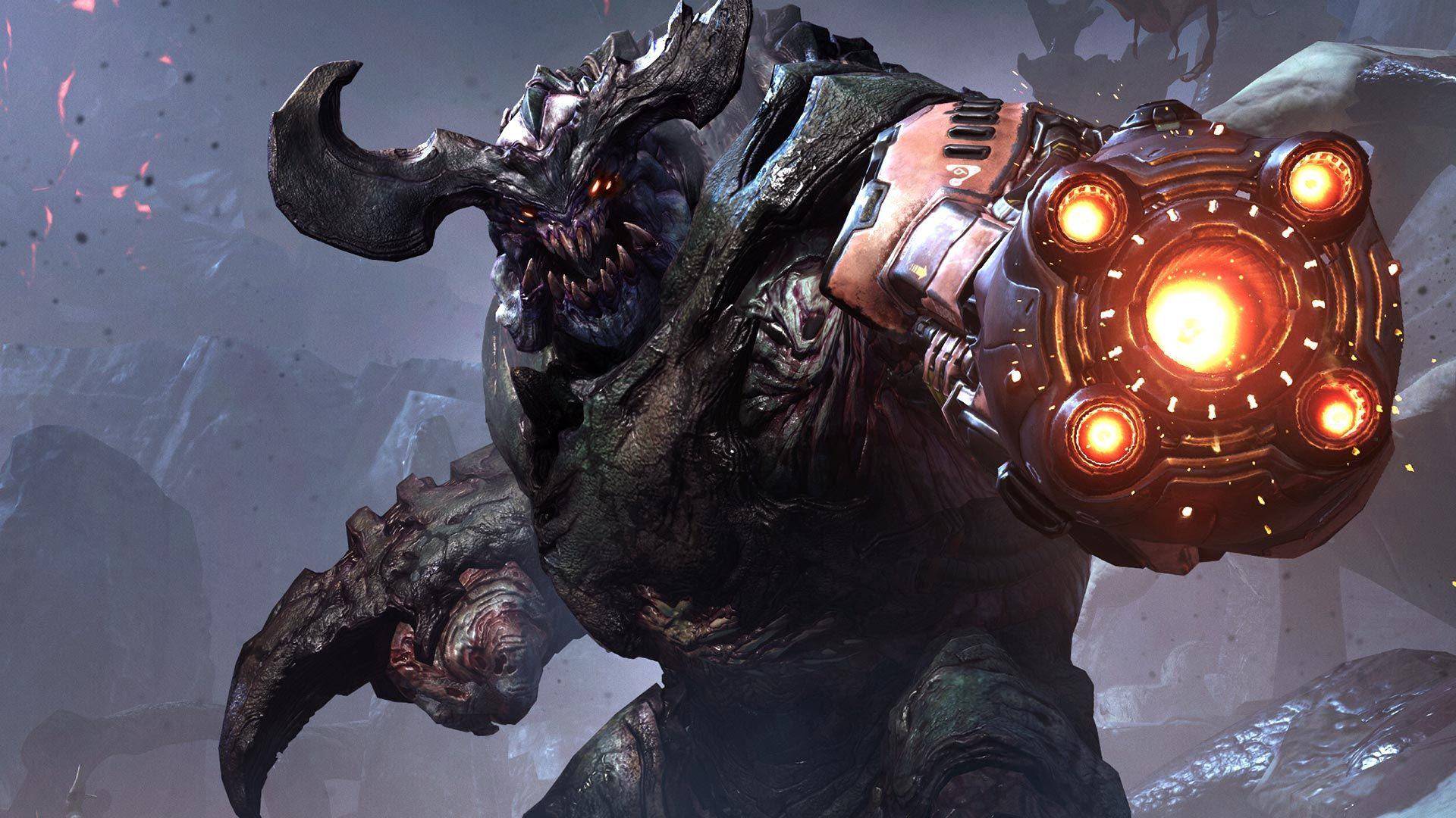 Doom-6