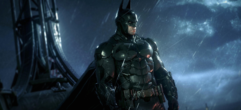 Pourquoi Batman ne tue pas le Joker ?