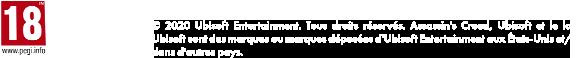 logos Toei & One Piece