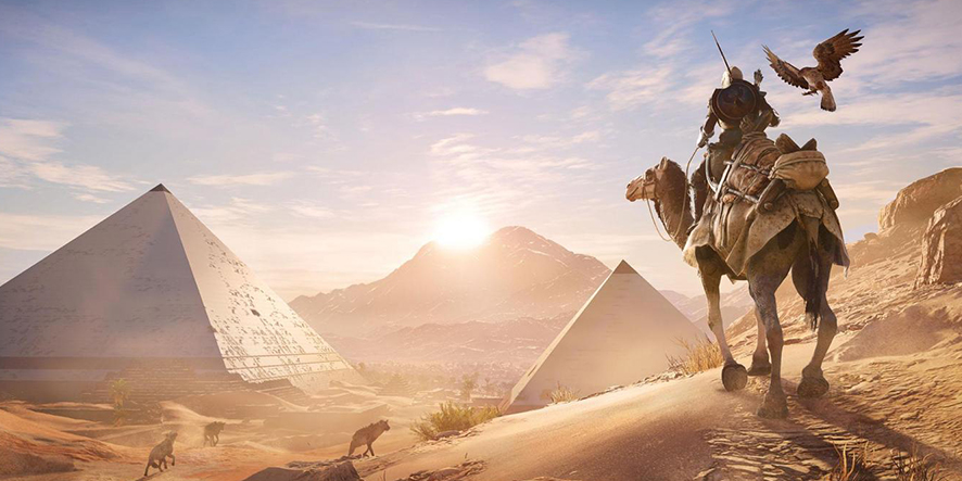 assassinscreed-origins