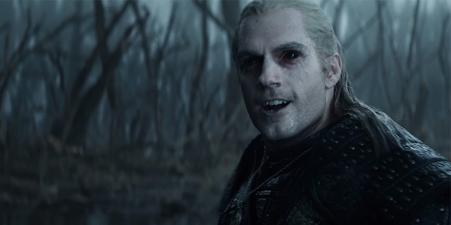 thewitcher-yeux