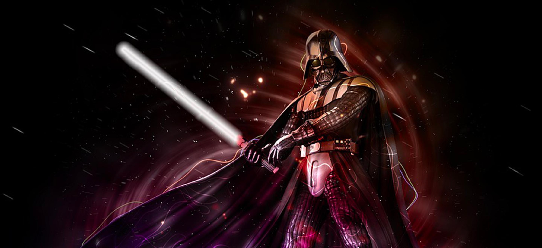 Le traitement de la Force dans Star Wars