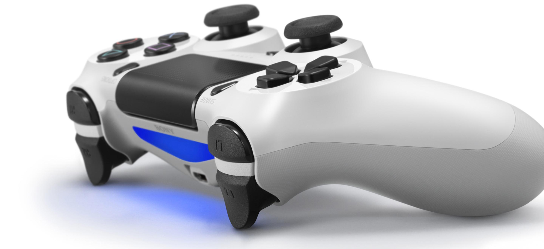 L'histoire de la création de la manette PlayStation