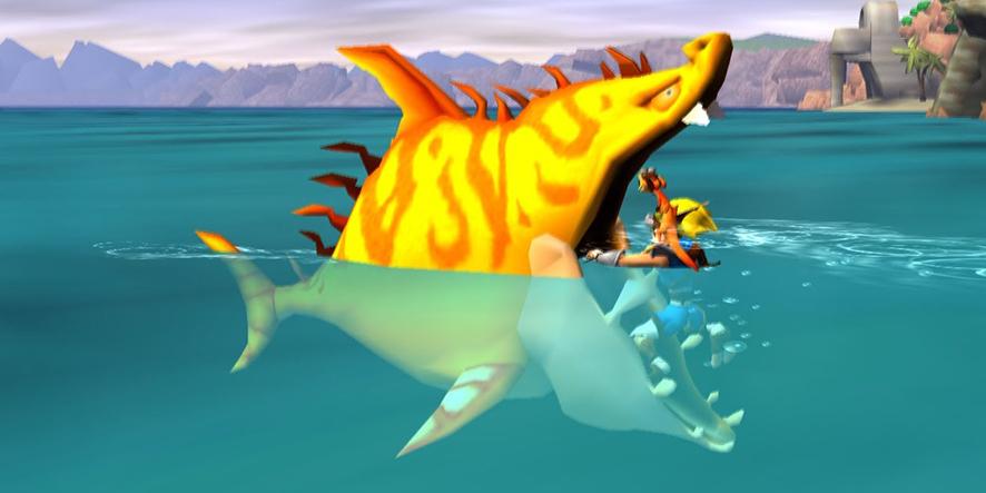 jakanddaxter-requin